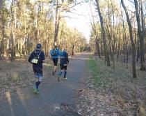 6. Ludwig-Leichhardt-Trail Ultralauf_243