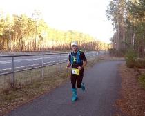 6. Ludwig-Leichhardt-Trail Ultralauf_245