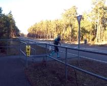6. Ludwig-Leichhardt-Trail Ultralauf_246