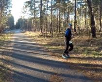 6. Ludwig-Leichhardt-Trail Ultralauf_247