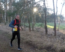 6. Ludwig-Leichhardt-Trail Ultralauf_249