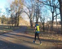 6. Ludwig-Leichhardt-Trail Ultralauf_253