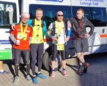 6. Ludwig-Leichhardt-Trail Ultralauf_256