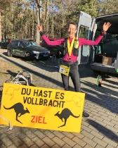 6. Ludwig-Leichhardt-Trail Ultralauf_257