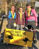 6. Ludwig-Leichhardt-Trail Ultralauf_259