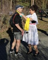 6. Ludwig-Leichhardt-Trail Ultralauf_263