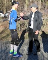 6. Ludwig-Leichhardt-Trail Ultralauf_265