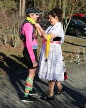 6. Ludwig-Leichhardt-Trail Ultralauf_266