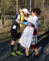 6. Ludwig-Leichhardt-Trail Ultralauf_268