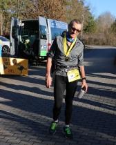 6. Ludwig-Leichhardt-Trail Ultralauf_272