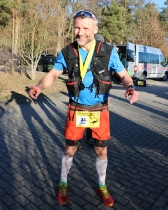 6. Ludwig-Leichhardt-Trail Ultralauf_273