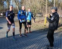 6. Ludwig-Leichhardt-Trail Ultralauf_274