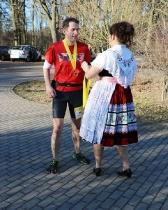 6. Ludwig-Leichhardt-Trail Ultralauf_276