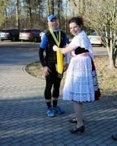 6. Ludwig-Leichhardt-Trail Ultralauf_279