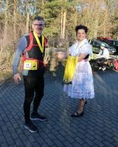 6. Ludwig-Leichhardt-Trail Ultralauf_282