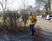 6. Ludwig-Leichhardt-Trail Ultralauf_284