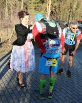 6. Ludwig-Leichhardt-Trail Ultralauf_287
