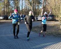 6. Ludwig-Leichhardt-Trail Ultralauf_289