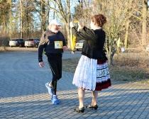6. Ludwig-Leichhardt-Trail Ultralauf_291