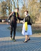 6. Ludwig-Leichhardt-Trail Ultralauf_292