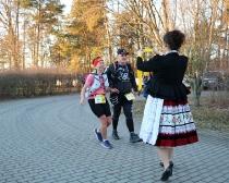 6. Ludwig-Leichhardt-Trail Ultralauf_295