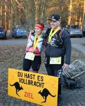 6. Ludwig-Leichhardt-Trail Ultralauf_297
