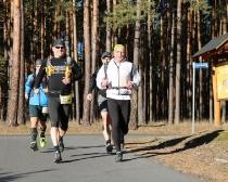 6. Ludwig-Leichhardt-Trail Ultralauf_29