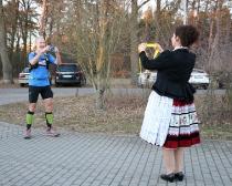 6. Ludwig-Leichhardt-Trail Ultralauf_300