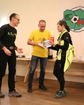 6. Ludwig-Leichhardt-Trail Ultralauf_308