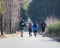 6. Ludwig-Leichhardt-Trail Ultralauf_30