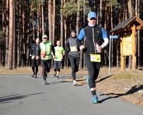 6. Ludwig-Leichhardt-Trail Ultralauf_31