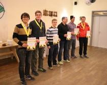 6. Ludwig-Leichhardt-Trail Ultralauf_325