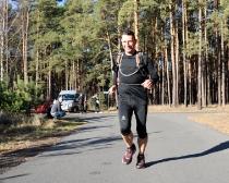 6. Ludwig-Leichhardt-Trail Ultralauf_32
