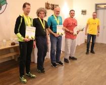 6. Ludwig-Leichhardt-Trail Ultralauf_331