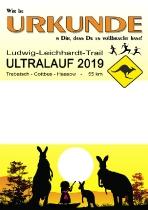 6. Ludwig-Leichhardt-Trail Ultralauf_336