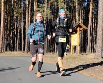 6. Ludwig-Leichhardt-Trail Ultralauf_33