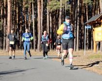 6. Ludwig-Leichhardt-Trail Ultralauf_34