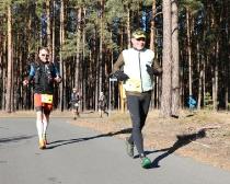 6. Ludwig-Leichhardt-Trail Ultralauf_35