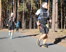 6. Ludwig-Leichhardt-Trail Ultralauf_36