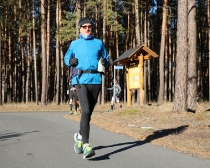 6. Ludwig-Leichhardt-Trail Ultralauf_37