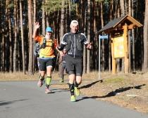 6. Ludwig-Leichhardt-Trail Ultralauf_38