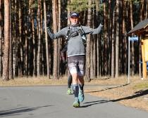 6. Ludwig-Leichhardt-Trail Ultralauf_39