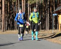 6. Ludwig-Leichhardt-Trail Ultralauf_40