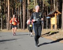 6. Ludwig-Leichhardt-Trail Ultralauf_41