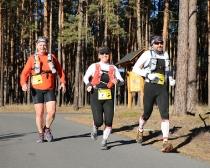 6. Ludwig-Leichhardt-Trail Ultralauf_42
