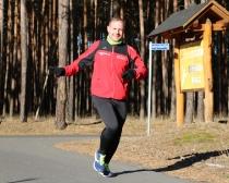 6. Ludwig-Leichhardt-Trail Ultralauf_44