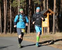 6. Ludwig-Leichhardt-Trail Ultralauf_45