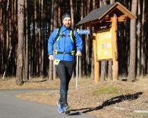 6. Ludwig-Leichhardt-Trail Ultralauf_46