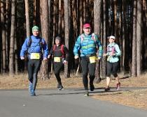 6. Ludwig-Leichhardt-Trail Ultralauf_47