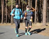 6. Ludwig-Leichhardt-Trail Ultralauf_48